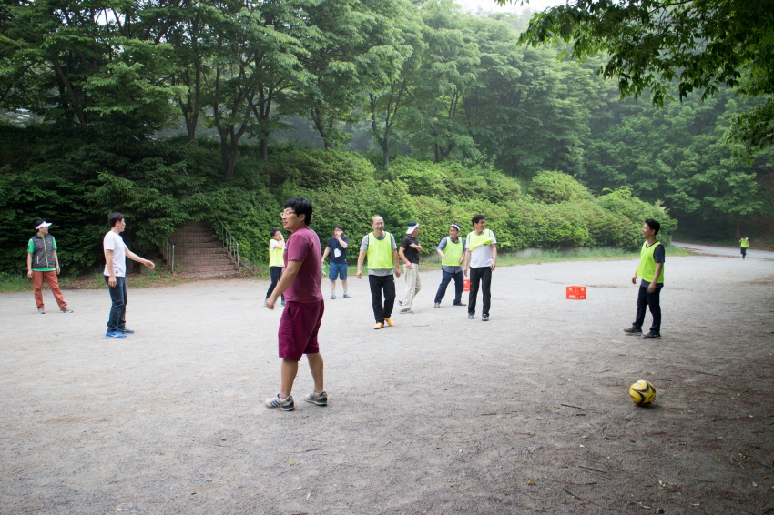 camp2IMG_2663.jpg