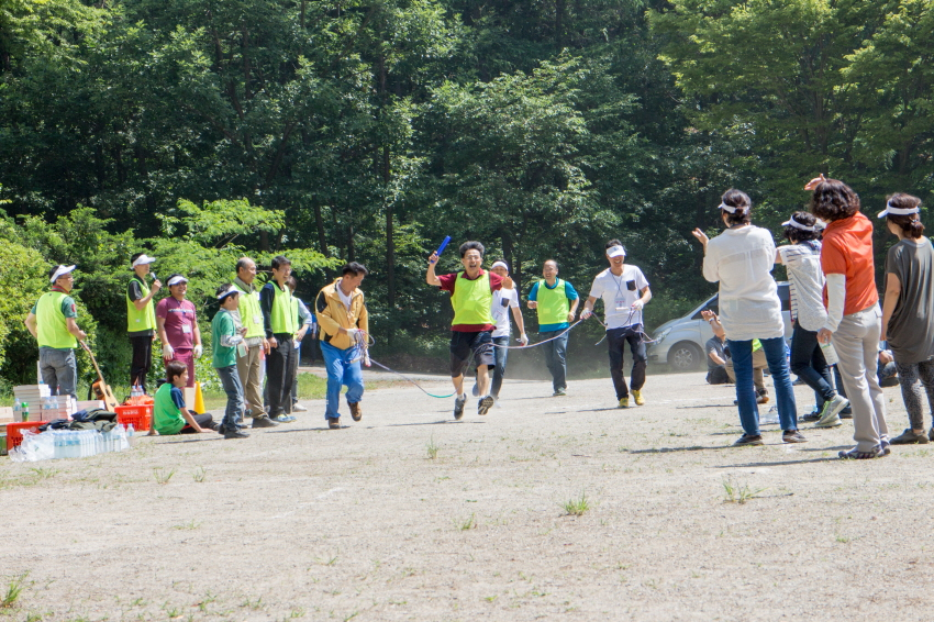camp2IMG_3285.jpg