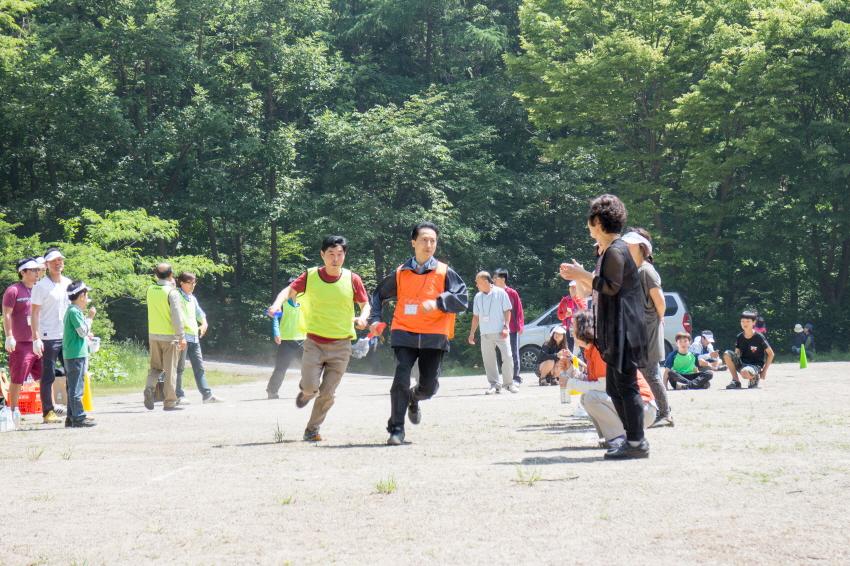 camp2IMG_3259.jpg