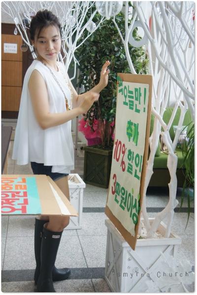 20120815 수-38.jpg