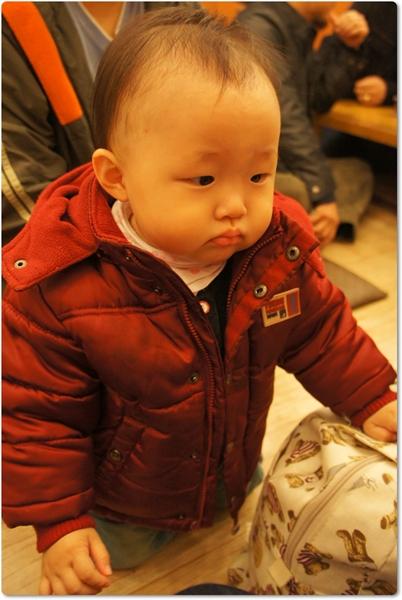 20121108 목-11.JPG