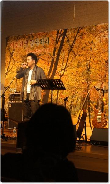 20121109 금-09.JPG