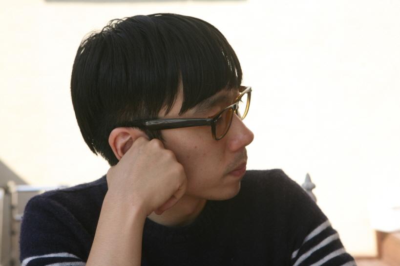 꾸미기_IMG_6404.JPG